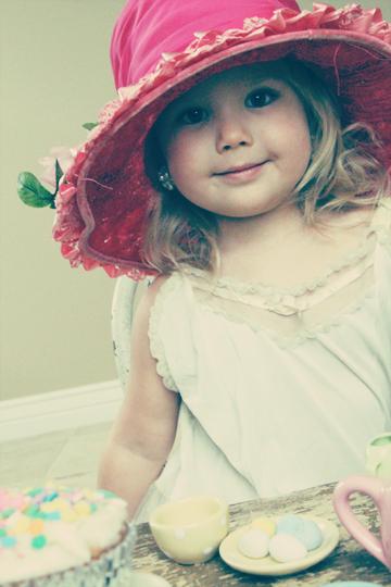 Annie 11