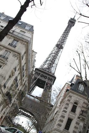 Paris4-street