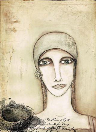 Lorraines painting-4