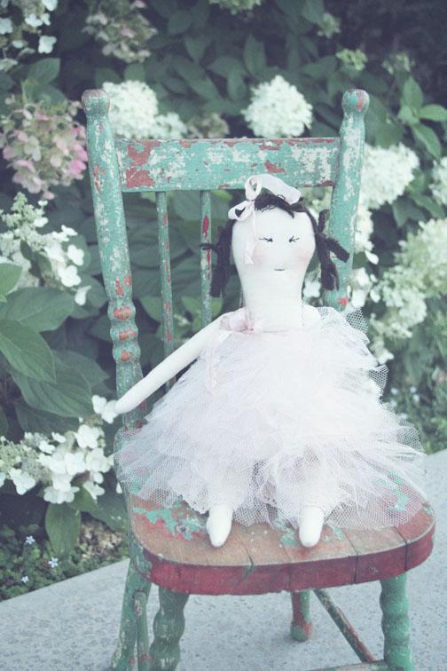 Doll-6