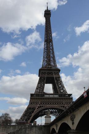 Paris 4-2
