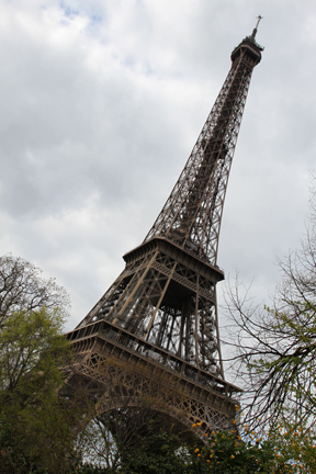 Paris4-3