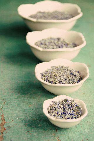 Lavender buds-1