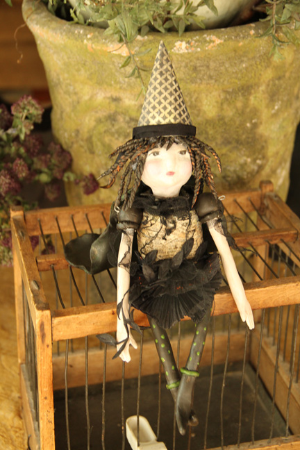 Witch doll-1