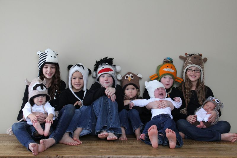 Family Pictures-2