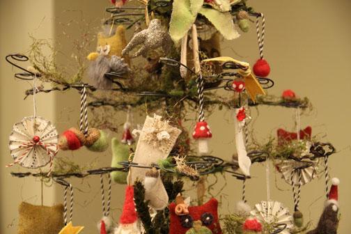 Art Group tree-7
