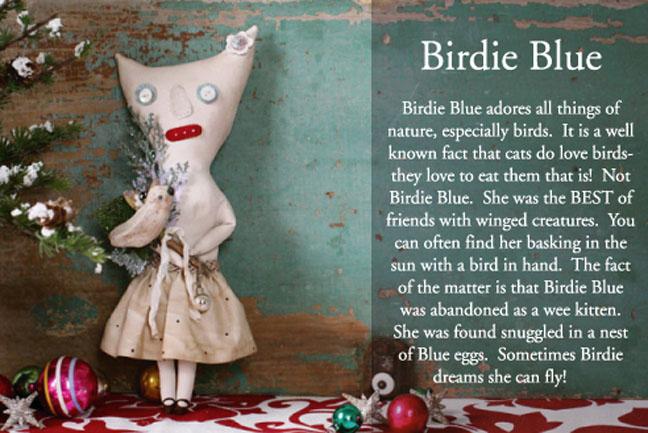Birdieblue-1