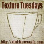 Texturetuesdaysbutton-1