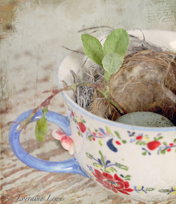 Tea cup-1