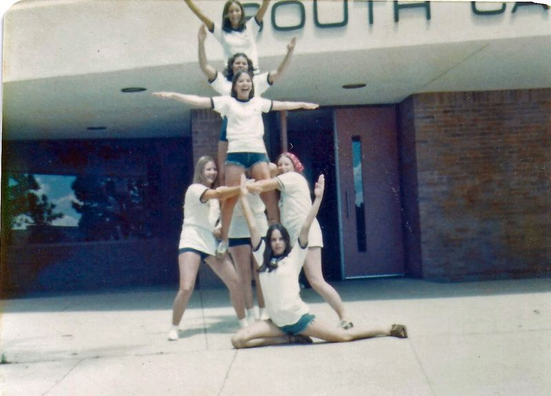 Cheerleading camp-2