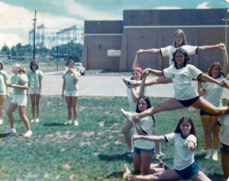 Cheerleading camp-3